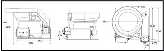 ASP-3 장비크기.jpg