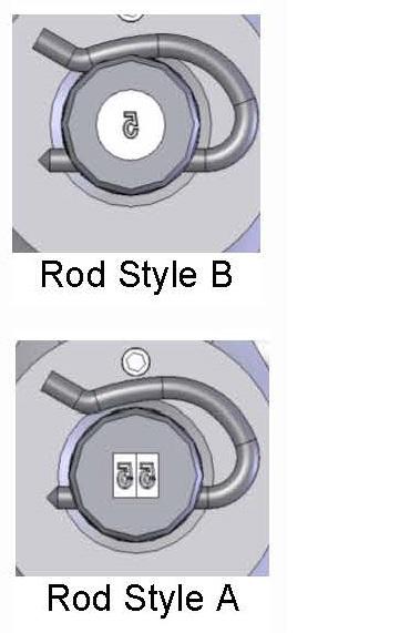 마킹88 Rod style.jpg