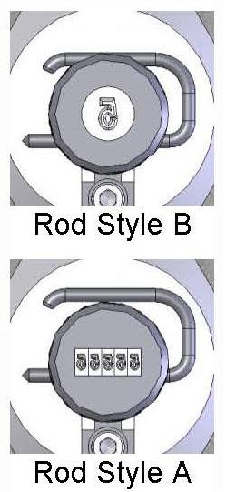 마킹98 rod style.jpg