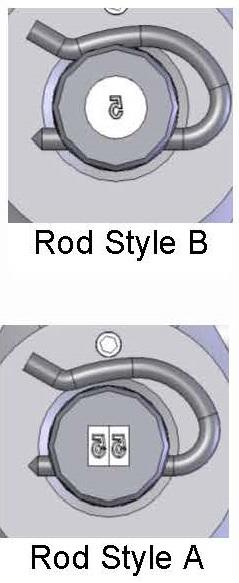 마킹288 Rod style.jpg