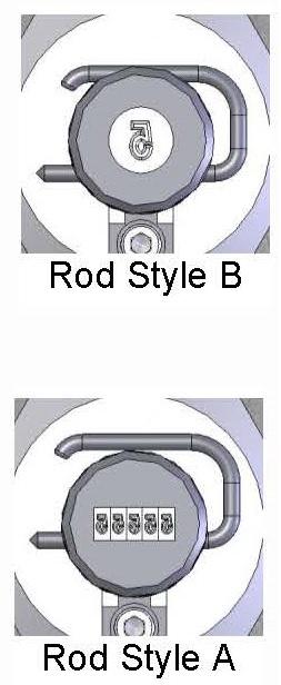 마킹298 Rod style.jpg