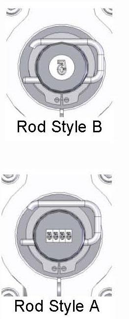 마킹451 Rod style.jpg