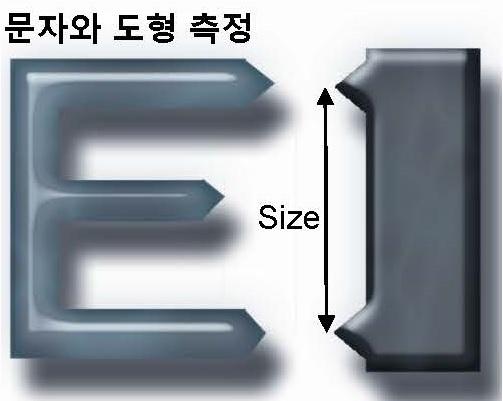 스탬프_문자와도형.jpg