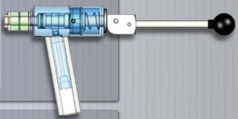 수동 커넥터3.jpg