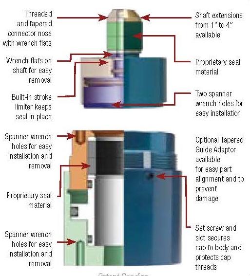 공기작동식커넥터.jpg