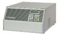 MX Series High Profile(MW20).jpg